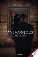 Mnemoneous