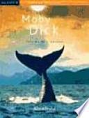 Moby Dick (Kalafate)
