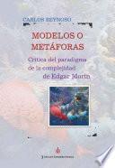 Modelos o metáforas