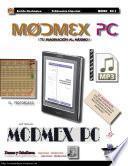 MODMEX PC 12