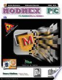 MODMEX PC 9