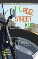 Muchachos de la calle Ruiz