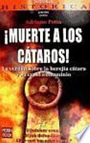 Muerte a los Cataros