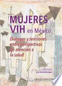 Mujeres y VIH en México