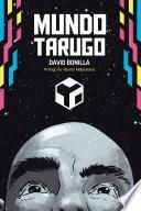 Mundo Tarugo
