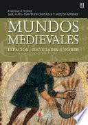 Mundos medievales II
