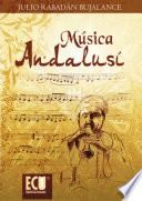 Música Andalusí