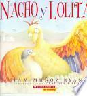 Nacho y Lolita