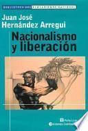 Nacionalismo y liberación