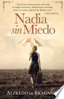 Nadia Sin Miedo