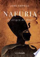 Nafuria
