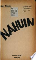 Nahuín