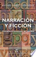 Narración y ficción