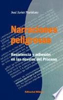 Narraciones peligrosas