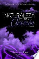 Naturaleza de Una Obsesion