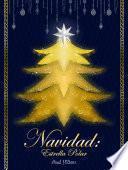 Navidad: Estrella polar