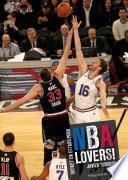 NBA Lovers