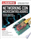 Networking con microntroladores