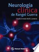 Neurología clínica de Rangel Guerra