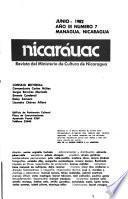 Nicaráuac