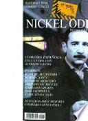 Nickel odeon