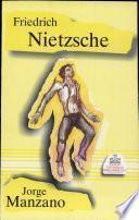 Nietzsche, detective de bajos fondos
