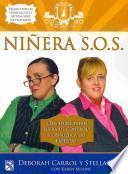 Niñera SOS