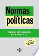 Normas políticas