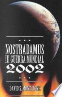 Nostradamus III