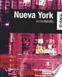 Nueva York en tu bolsillo