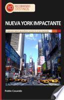 Nueva York Impactante