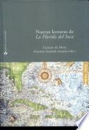 Nuevas lecturas de La Florida del Inca