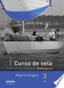 Nuevo curso de vela 3: Navegador