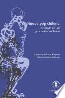 Nuevo pop chileno
