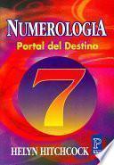 Numerología. Portal del Destino