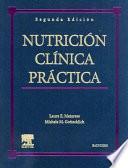 Nutricion Clinica Practica