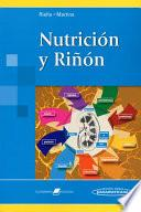 Nutrición y riñón