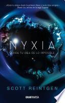 Nyxia
