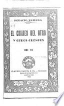 Obras de Horacio Quiroga
