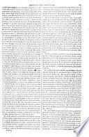 Obras del maestro fray Luis de León