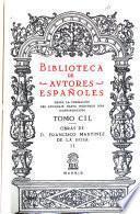 Obras: La boda y el duelo. El español en Venecia; o, La cabeza encantada. Amor de padre. Poesías. Fragmentos de un poema. Zaragoza. Poética