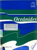 Oceánides