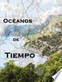 OCÉANOS DE TIEMPO