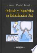 Oclusión y Diagnóstico en Rehabilitación Oral