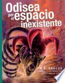 Odisea por el espacio inexistente