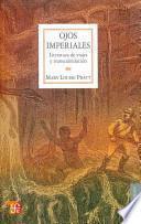 Ojos imperiales
