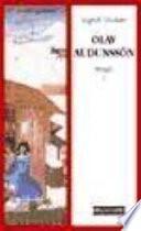 Olav Audunssön (2 tomos)