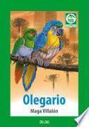 Olegario