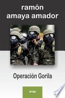 Operación Gorila