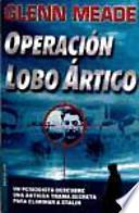 Operación Lobo Ártico